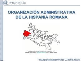 Diapositiva 1 - DEMO E