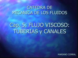 DIRECCION PROVINCIAL DE AGUA Y SANEAMIENTO …