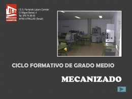 iesutril.educa.aragon.es