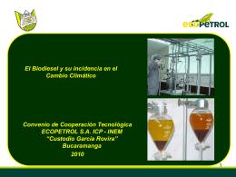 ACIDOS GRASOS - Conalpe Consejo Nacional Profesional …