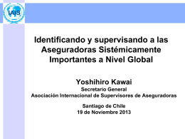 ICP presentation YK