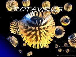 Rotavirus - eTableros