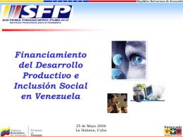 SFP-CFP
