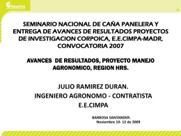 www.unipamplona.edu.co