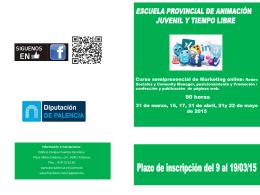 www.dip-palencia.es