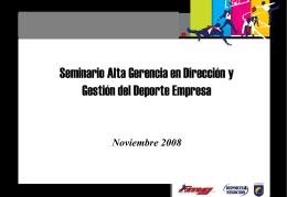 Diapositiva 1 - Scouts Ecuador