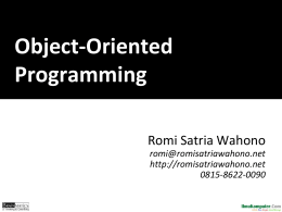 romi-jsai2000-presentation