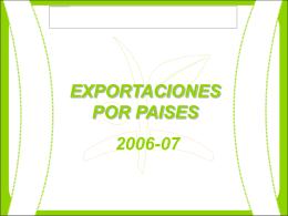 Asamblea '07