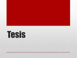 Tesis - PJBC