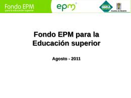 www.fondoepm.com