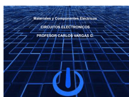 Diapositiva 1 - Blogs - Universidad Centroamericana