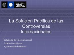 Diapositiva 1 - Valeria Martinez Rojas