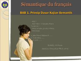 Metodologi Penelitian Bahasa