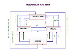 Diapositiva 1 - Didacticaeconomica