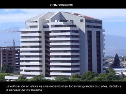 Diapositiva 1 - Manzur Seguros / Providencia