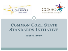 Common-Core-Standards-March