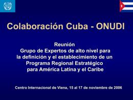 VHB-Presentacion-HACCP-Cuba-14-01-2001