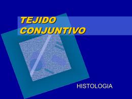HEPATITISA:ACTUALIZACION