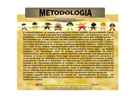 Diapositiva 1 - Construyendovalores's Weblog