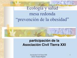 www.tierra21.com.ar