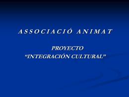 Diapositiva 1 - 7 ARTES: Revista digital sobre arte