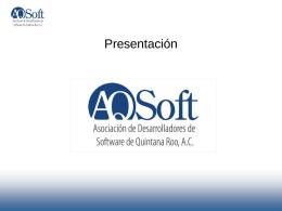Diapositiva 1 - Calle Sauce No