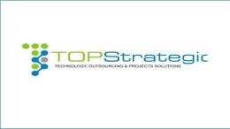 Diapositiva 1 - Inicio | topstrategic.net