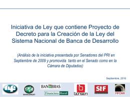 Diapositiva 1 - CANACO SERVYTUR Puebla