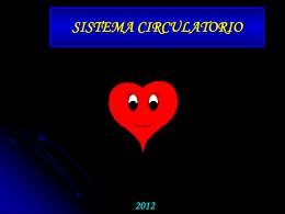 Diapositiva 1 - Liceo Leonardo Murialdo
