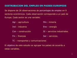 Diapositiva 1 - :: Jorge Galbiati