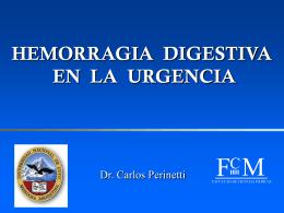 Diapositiva 1 - Casas de Campo La Josefina