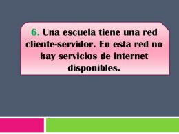 Diapositiva 1 - tisgpal1-3