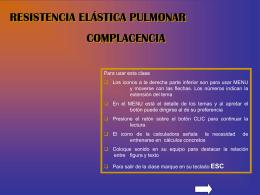 Diapositiva 1 - Temas de Fisiologia