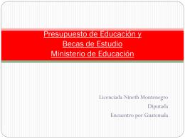 Diapositiva 1 - transdoc.com.gt