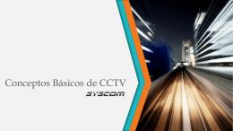 ftp3.syscom.mx