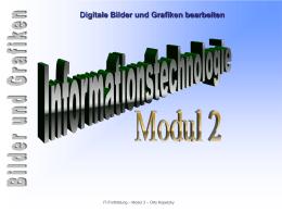 it-realschule.de