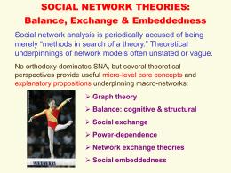SOC 8311 Basic Social Statistics