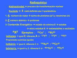 Diapositiva 1 - Quimica-analitica-I