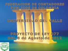 www.adeconta.com