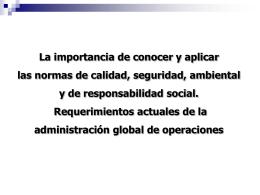 Diapositiva 1 - Sistemas Integrados de Empresa Weblog