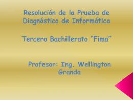 Diapositiva 1 - Liceo Naval Jambel&#237