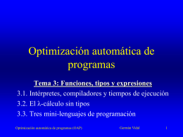 Javascript & DHTML