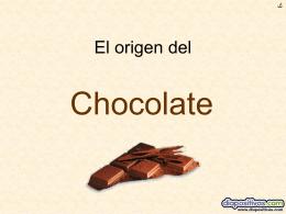 esrt.diapositivas.com
