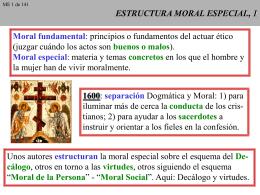 ESTRUCTURA MORAL ESPECIAL, 1