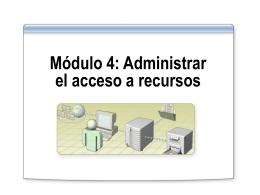 Module #: Module Title