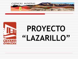 Diapositiva 1 - IES FDO LAZARO CARRETER