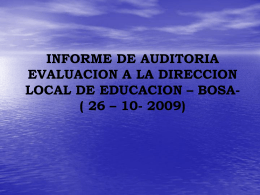cadel.redp.edu.co