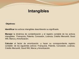 Diapositiva 1 - docenterenelopezvasquez