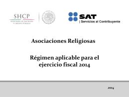 Diapositiva 1 - Bienvenido a CIRM | CIRM