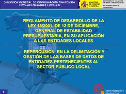 www.minhap.gob.es